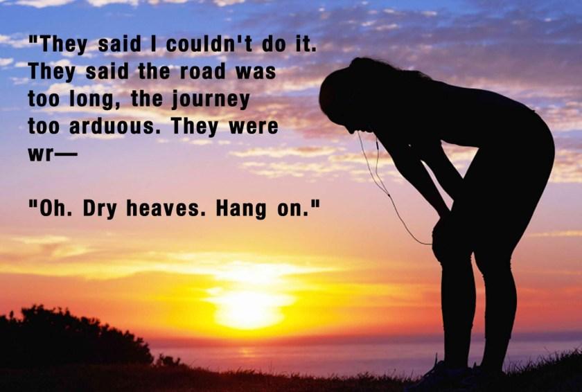 Image: rwdaily.runnersworld.com