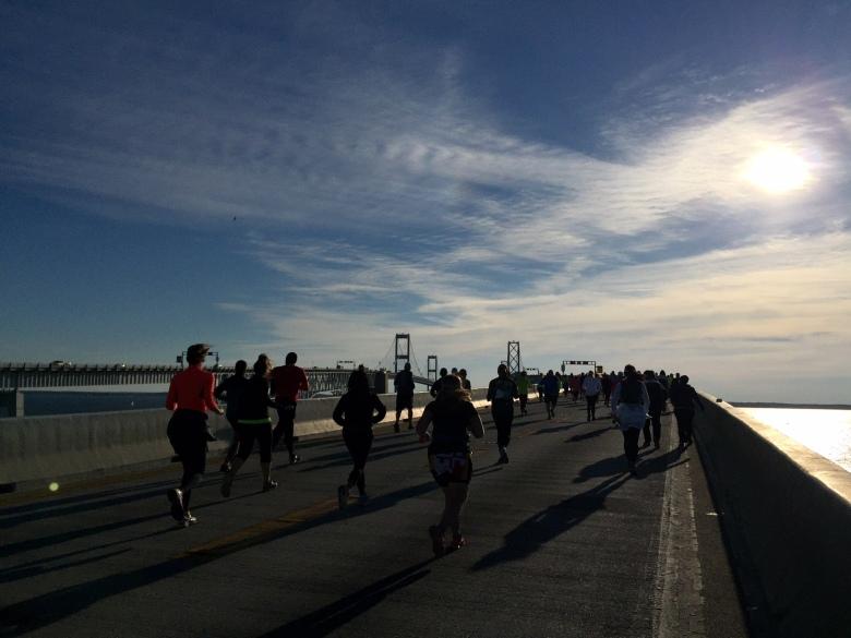 bridge race11