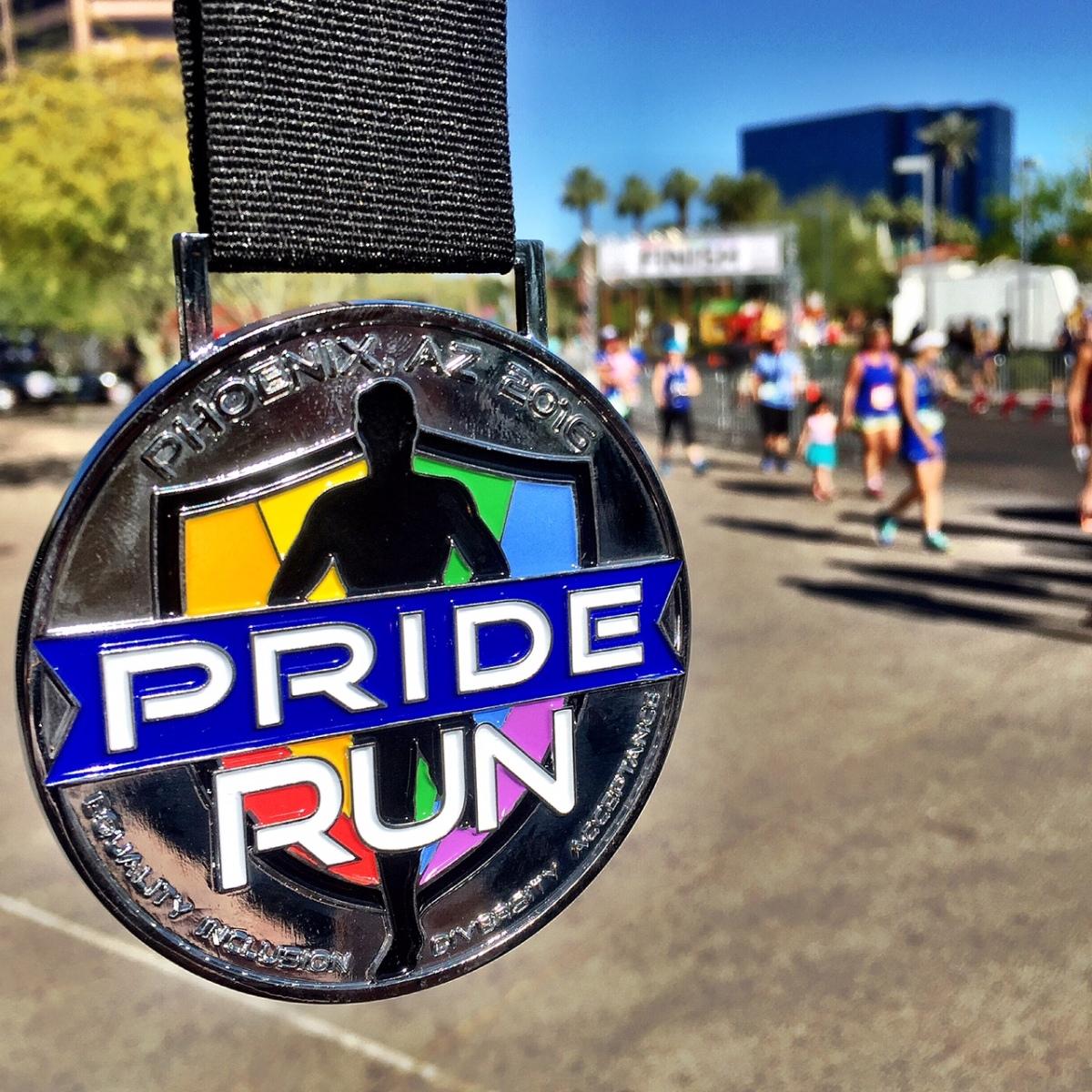 az-pride-run10