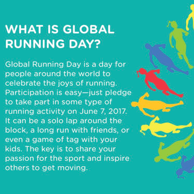 global running day.png