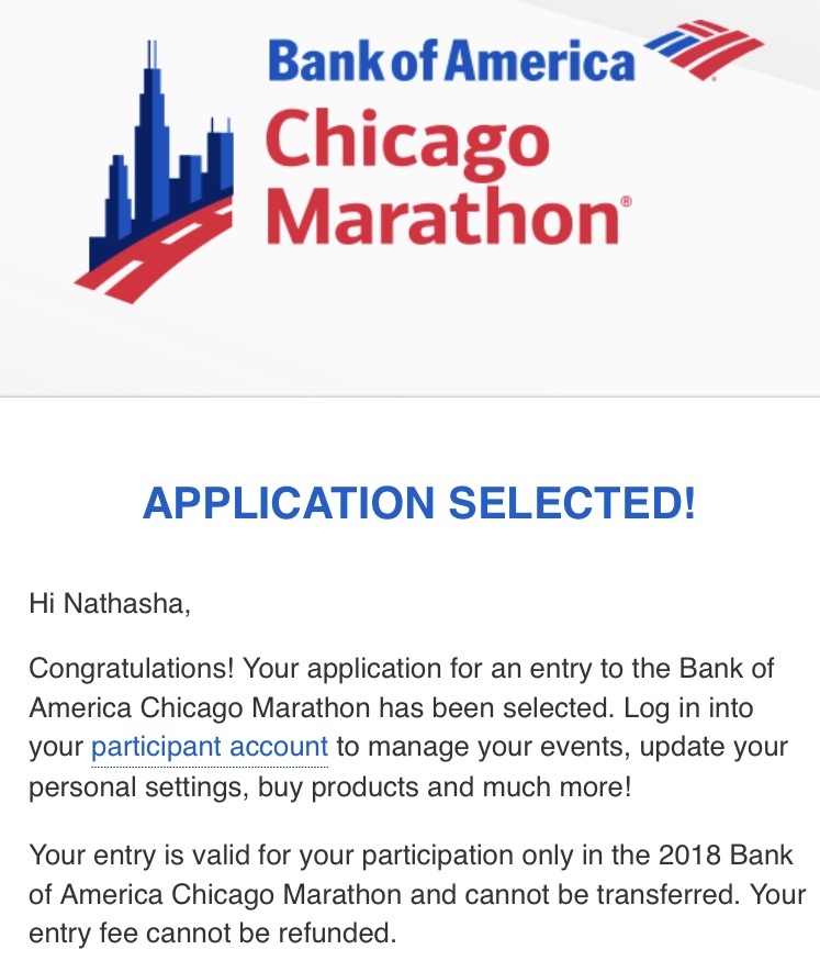 Chicago Marathon.jpg